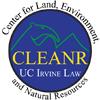 CLEANR logo