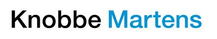 Knobbe Martens Logo
