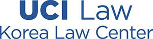 Korea Law Center wordmark