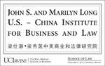 Long Institute Logo
