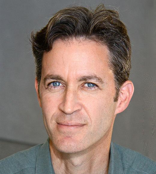 david kaye actor