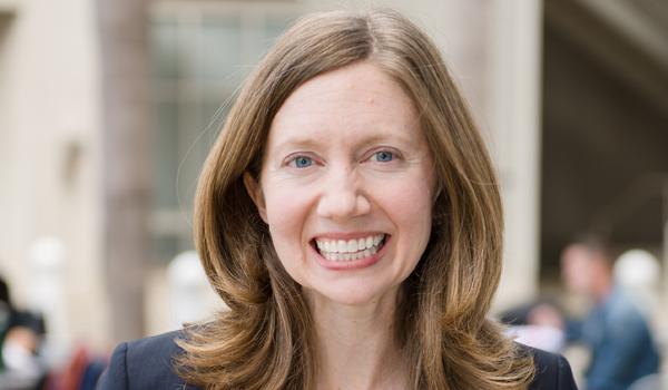 Image of Jane Stoever