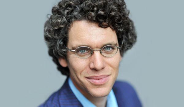 Image of  Prof. van Rooij