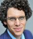 Benjamin van Rooij