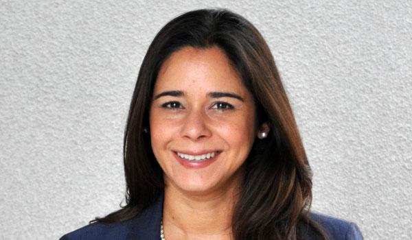 Image of Luz Herrera